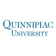 Building up or Breaking Down: The Direction of Nuclear Non-Proliferation at Quinnipiac University