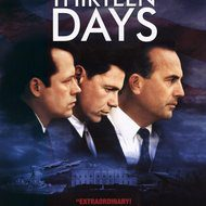 New Leadership of the Global Security Institute, Inspired By Legacy of Senator Alan Cranston, Hosts 13 Days Screening for Congressional Audience
